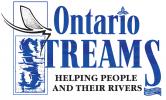 Ontario_Streams